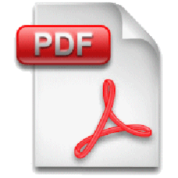 images/icons/pdf.png